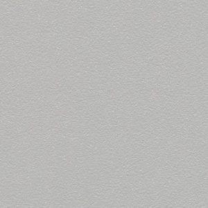 181862 silver grey