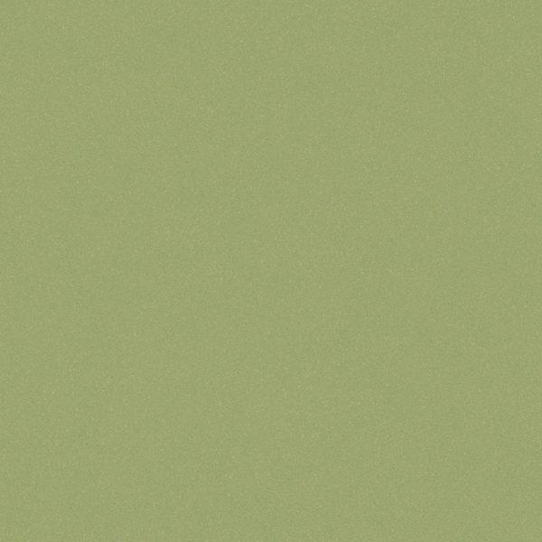 Коммерческий Линолеум ACCZENT PRO ASPECT 9.Greenpol.ru