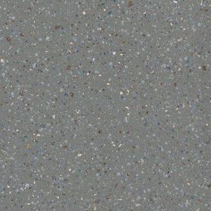 Коммерческий Линолеум Forbo Emerald Standart 8011