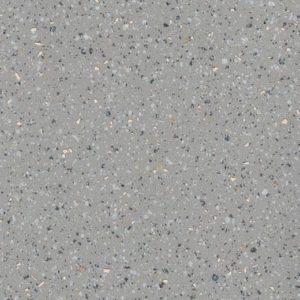 Коммерческий Линолеум Forbo Emerald Standart 8053