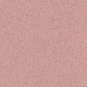 Коммерческий гомогенный линолеум Tarkett Primo Plus PRIMO 307