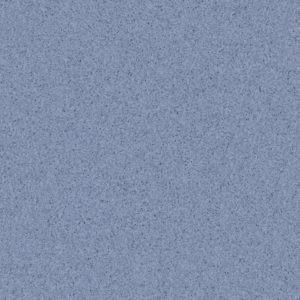 Коммерческий гомогенный линолеум Tarkett Primo Plus PRIMO 309
