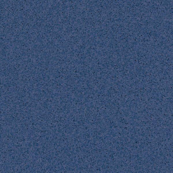 Коммерческий гомогенный линолеум Tarkett Primo Plus PRIMO 310