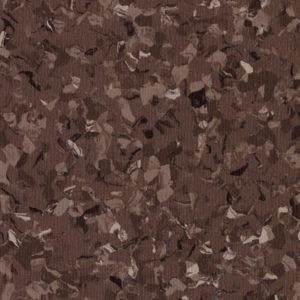 Токопроводящий Линолеум Tarkett TORO BROWN 0575.Симферополь