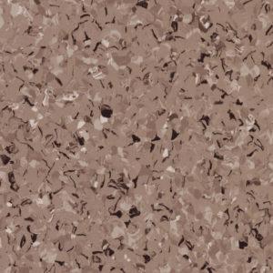 Токопроводящий Линолеум Tarkett iQ TORO LIGHT BROWN 0574.Симферополь