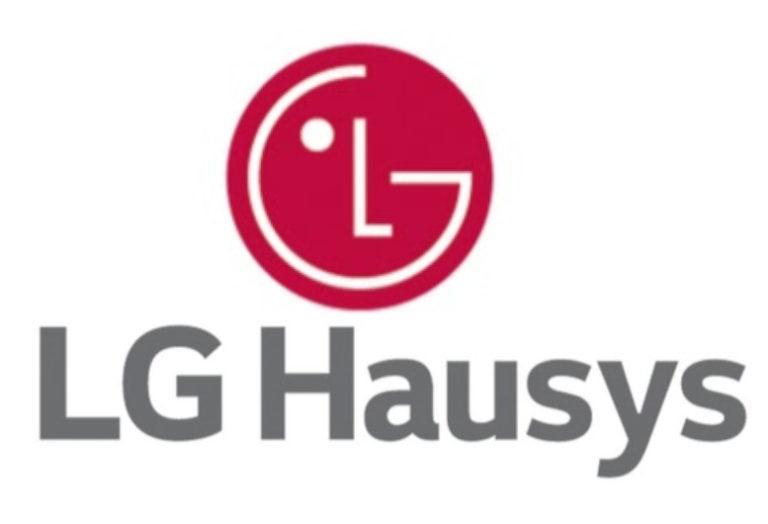 купить линолеум LG