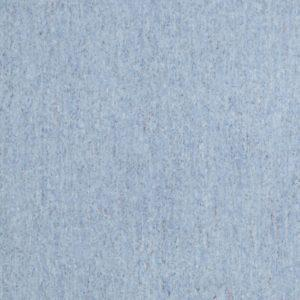 TH_TRAVERTINE_BLUE_01