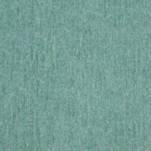 TH_TRAVERTINE_GREEN_01