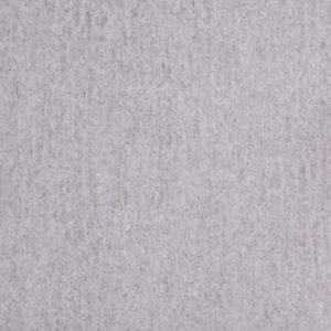 TH_TRAVERTINE_GREY_02
