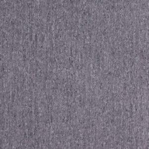 TH_TRAVERTINE_GREY_03
