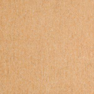 TH_TRAVERTINE_TERRACOTTA_01