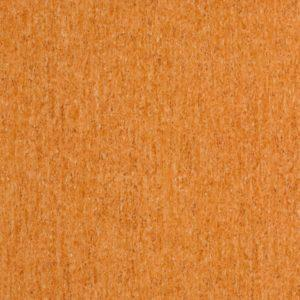 TH_TRAVERTINE_TERRACOTTA_02