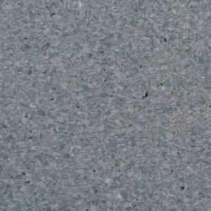 Favorite Acoustic PUR:  750-086 ash chrome
