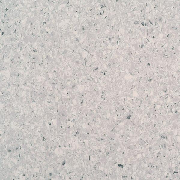 Favorite Acoustic PUR:  750-089 white chrome