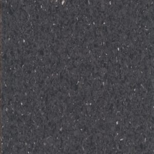 Favorite Acoustic PUR:  750-092 slate grey